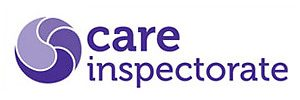 care-inspectorate-300x100